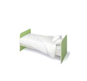 Кровать детская ДУ-КО14