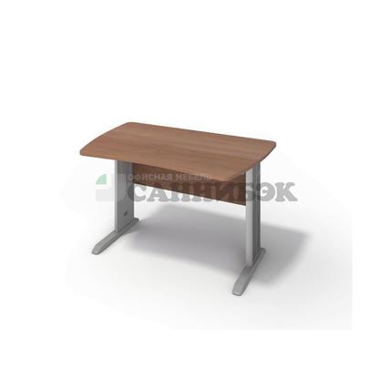 Стол рабочий CI-1429