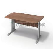 Стол рабочий CI-1431