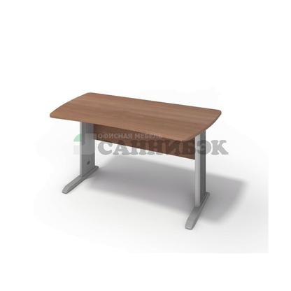 Стол рабочий CI-1431  1380х800х750
