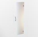Стеклянная дверь C-503S