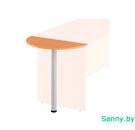 Стол приставной С-909