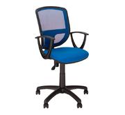 Кресло BETTA GTP (Бетта ГТП)