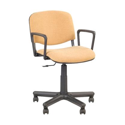 Кресло ISO GTP PM60