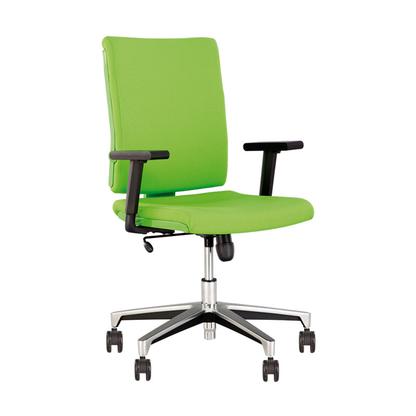 Кресло MADAME R GREEN Tilt AL35