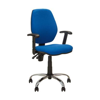Кресло MASTER GTR window Freelock+ CHR68
