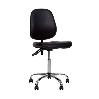 Кресло MEDICO GTS