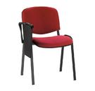 Стул ISO black T «Столик конференционный»