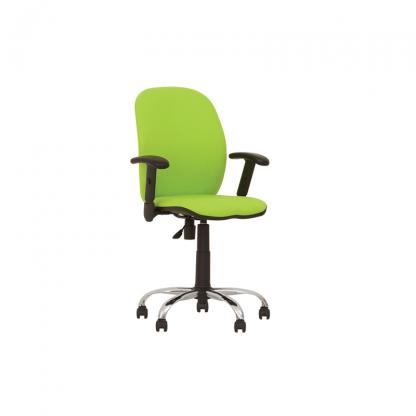 Кресло Point GTR Chrome