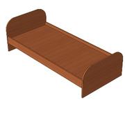 Кровати (37K001,010)