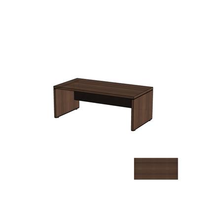 Стол письменный S824          1800х900х748
