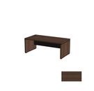 Стол письменный S823