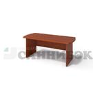 Стол письменный М-118