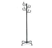 Напольная вешалка Cactus